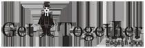 лого_tgclub